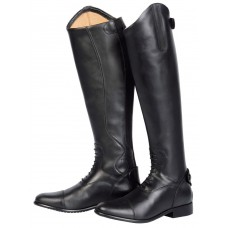 Jahalni škornji Donatelli XL New Collection