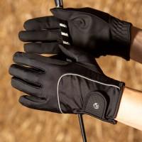Jahalne rokavice ALLGRIP