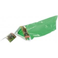 Vrečke za pobiranje konjskih fig TO GO, 4 vrečke