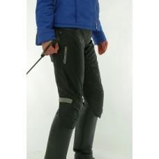 Nepremočljive prevleke za jahalne hlače RAINLEGS
