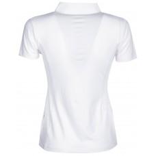 Ženska tekmovalna majica VALENCE