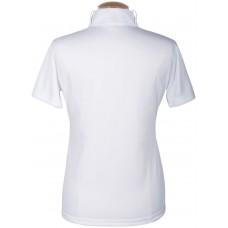 Ženska tekmovalna majica CHAMP