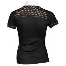 Ženska tekmovalna majica BLACKPOOL