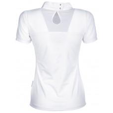 Ženska tekmovalna majica MESH TOP