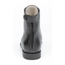 Gležnarji Jodhpur-Boots LICIANO za moške