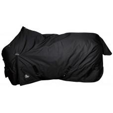 Nepremočljiva zimska odeja COMBO STRETCH LIMO 400g