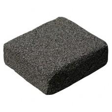 Čudežni kamen