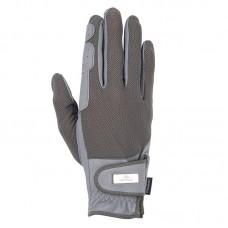 HV POLO jahalne rokavice DARE