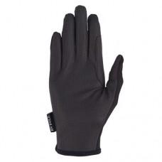 Jahalne rokavice HV Polo FAVOURITAS - BLACK