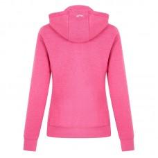 HV POLO ženski pulover BARBADOS