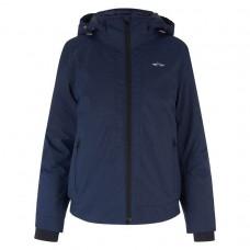 Nepremočljiva ženska topla jakna HV Polo IVITA
