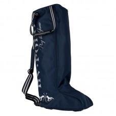 HV POLO torba za jahalne škornje