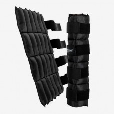 Hladilne bandaže HORZE Cooling Wrap