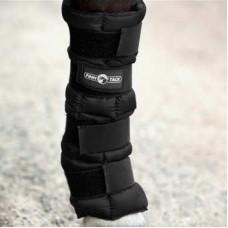 Hladilna bandaža Finntack Pro Cooling Wrap