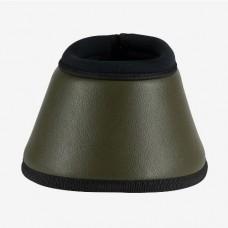Horze zvonci za kopita PARKER - olivno zeleni