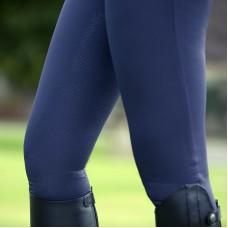 B Vertigo TIFFANY ženske hlače z extra visokim pasom