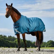 Dežna odeja TURIN Medium 150 g