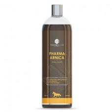 Pharma Arnica , 1000ml