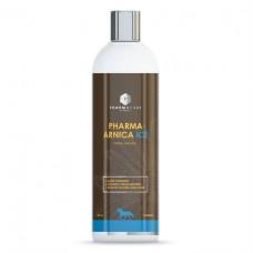 Pharma Arnica Ice , 500ml