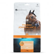Pharma Joint Balance 1kg, glukozamin