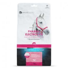 Pharma Electrolyte , 1kg, elektroliti v prahu
