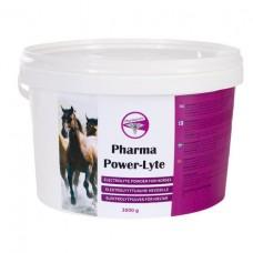 Pharma Power-Lyte 3kg, elektroliti v prahu