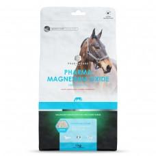 Pharma Magnesium Oxide 1kg