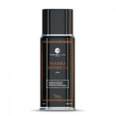 Pharma Leather oil Spray, 400ml, olje v spreju