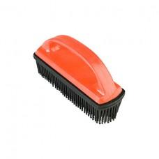 HORZE krtača za odstranjevanje dlak