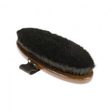 HORZE krtača NATURAL HAIR