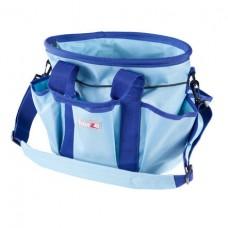 HORZE torba za krtače