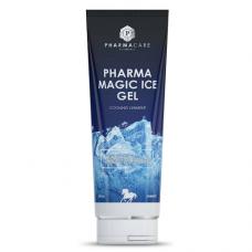 Pharma Magic Ice gel 280 ml