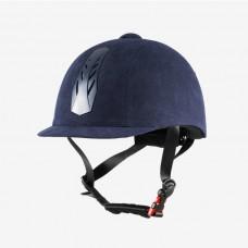 Jahalna čelada Horze Triton Galaxy Helmet