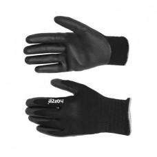 Horze poletne delovne rokavice