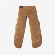Kovaške hlače FINNTACK LONG