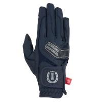 Jahalne rokavice IMPERIAL BASICS