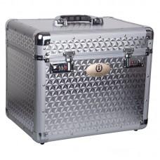 Škatla za krtače SHINY IMPERIAL RIDING