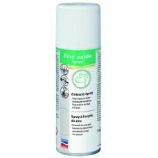 Zinc oxide spray, cinkov sprej