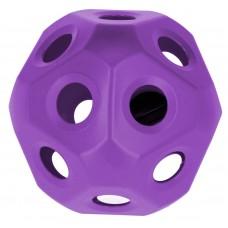 Žoga za seno Feed Ball KERBL