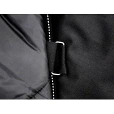Vratni del za odejo IceProtect 200 g
