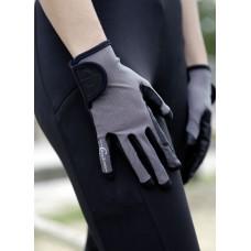 Jahalne rokavice ELINA poletne