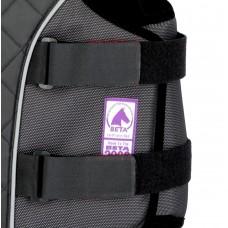Ščitnik za hrbet ProtectoFlex light 315 BETA Odrasli