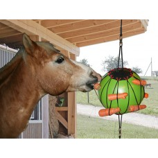 Žoga za konja Therapy KERBL