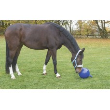 Žoga za konja KERBL, 25 cm