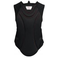 Ščitnik za hrbet Back Protection Vest ProtectoSoft Odrasli