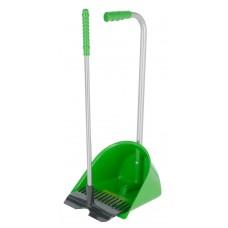 Pripomoček za čiščenje kakcev MISTBOY MINI