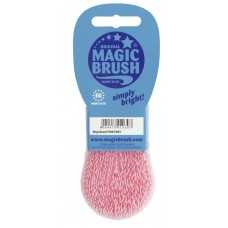 MAGIC BRUSH® PINK PONY krtača