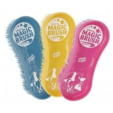 Set 3 krtač MAGIC BRUSH® CLASSIC