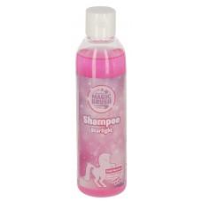 Magic Brush Starlight šampon za konje
