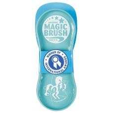 MAGIC BRUSH® SOFT krtača
